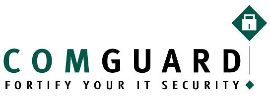 comguard_logo_LOhk8