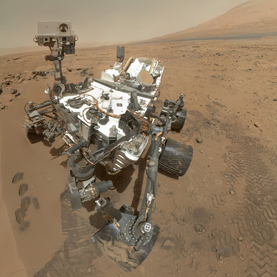 curiosity-rover-finds-no-methane-on-mars-yet_1