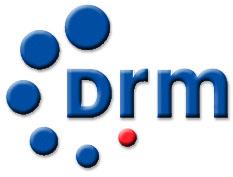drm_logo