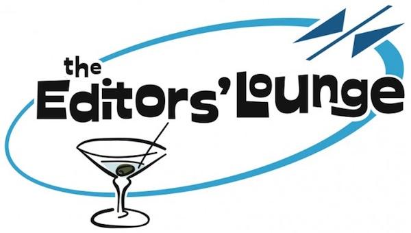 editors-lounge-logo