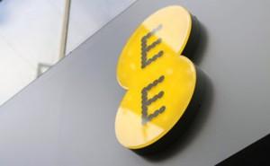 ee-store