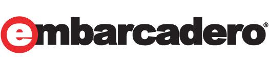embarcadero_logo_300w