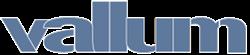 gI_58611_vallum-logo-FINAL_300px