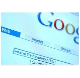 googlePlans