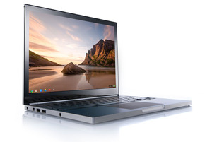 google_chromebook_pixel-100028313-medium