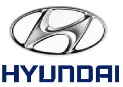 hyundai-logo_1