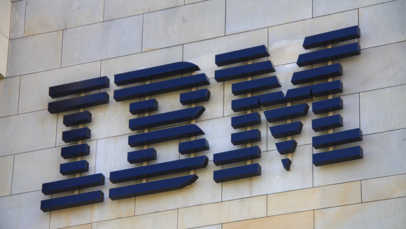 ibm_logo_1160-100042911-large