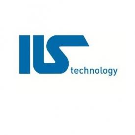 ils-technology-logo-7-1358997915