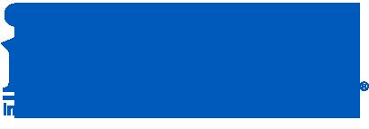 inemi-logo