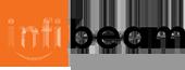 infibeam_logo
