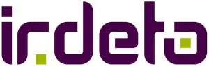 irdeto_logo
