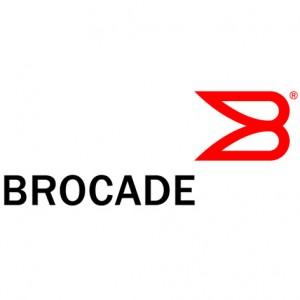 it voice  Brocade logo