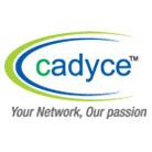 it voice Cadyce logo