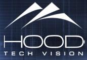 it voice Hood Tech logo