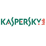 it voice Kaspersky logp