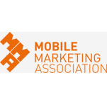 it voice Mobile Marketing Association logo