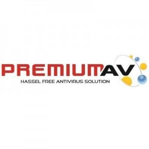 it voice PremiumAV