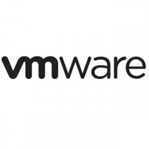 it voice VMware logo