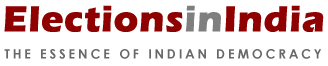 it voice electionsinindia logo