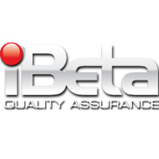 it voice ibeta logo