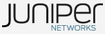 it voice juniper network logo