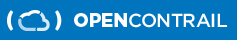 it voice opencontrail logo