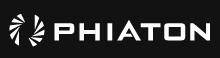 it voice phiaton logo