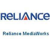 itvoice Reliance MediaWorks Ltd
