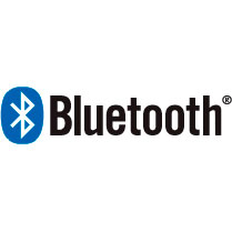 itvoice bluetooth logo