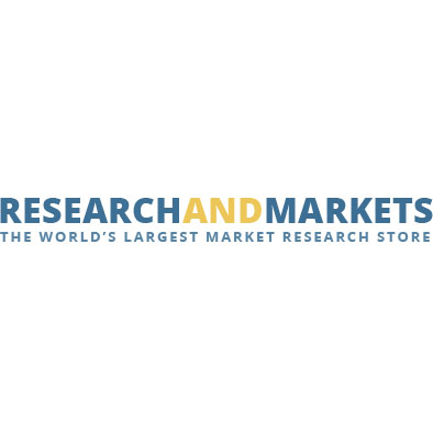 itvoice researchandmarkets