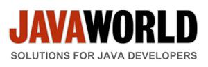 javaworld-logo