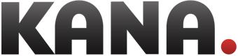 kana-logo