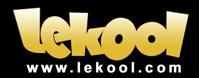 logo (32)