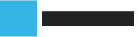 logo (36)