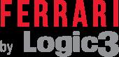 logo-fbl3-new