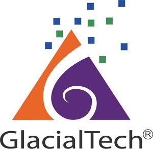 logo_glacialtech
