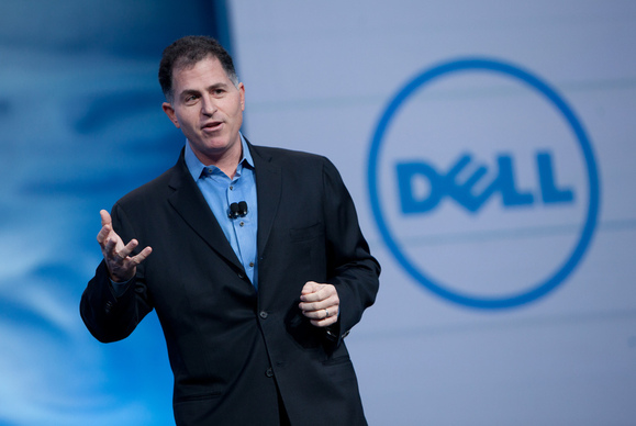 michael-dell_oracle-100024330-gallery
