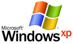 microsoft-xp-to-retire