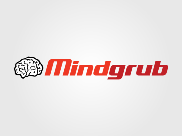 mindgrub_logo