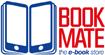 mobi-book_logo