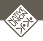 native union logo