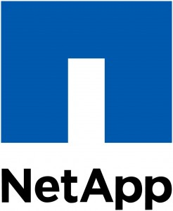 netapp-inc-logo