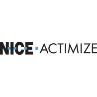 nice_actimize_logo
