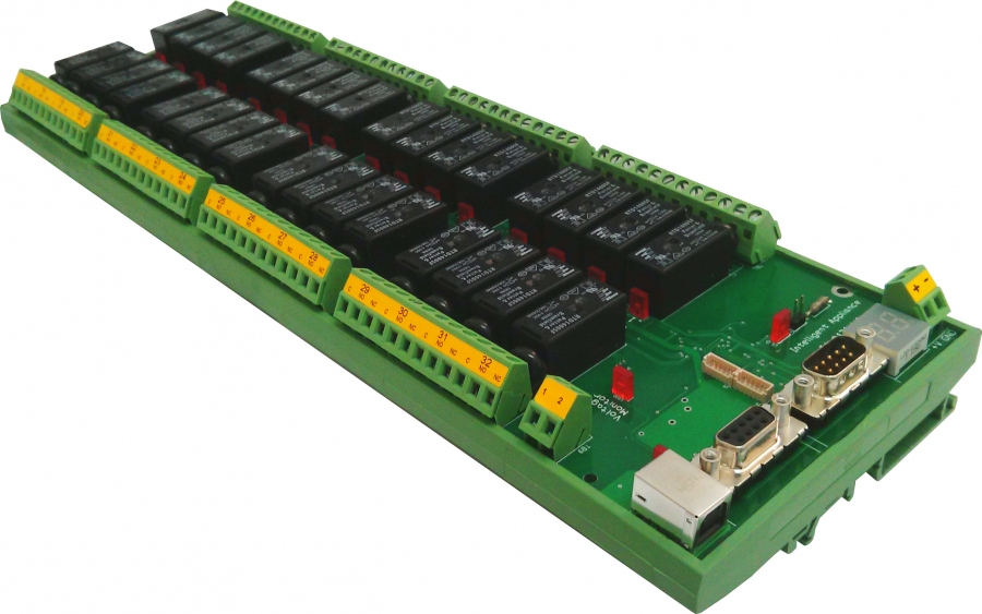 onlinedevices-announces-the-new-industrial-relay-controller-with-an-ac-monitoring-input