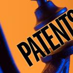 patents_vise_01