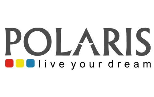 polaris_logo_0 (1)