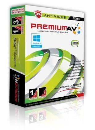 premiuma._premiumav-antivirus-2014-1-user