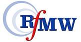 rfmw_logo
