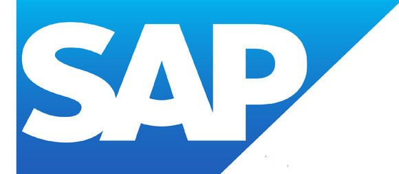 sap_logo-copy-100048079-large