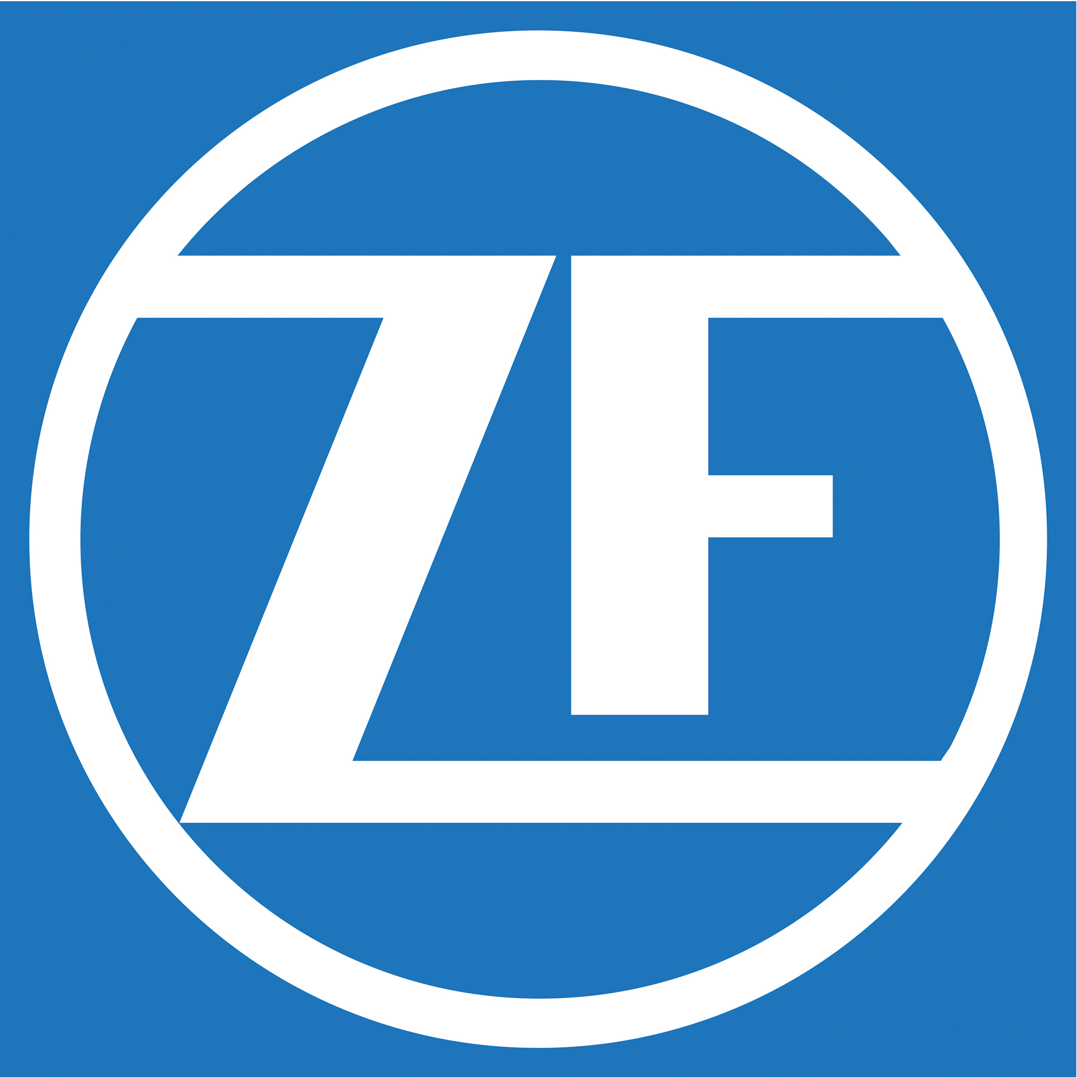 services_company_logo_zf_friedrichshafen_ag_zf